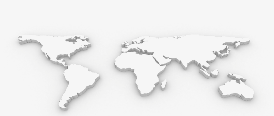 Open office world map map pins infographic depth theme widescreen let the whole world learn gumiabroncs Images