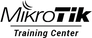 New partnership – LINK group and MikroTik become official partners